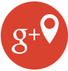 NICOLAS DUFOURG IMMOBILIER Google+ Local
